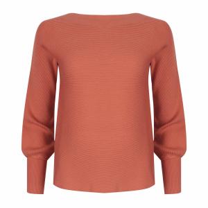 Lofty Manner Sweater Christina pink